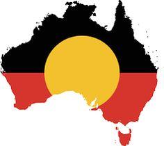 Bildergebnis für aboriginal art stone