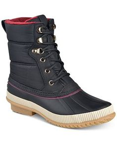 0543aa744c4 All Women s Shoes - Macy s Tommy Hilfiger Fashion