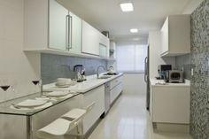 #cozinha #kitchen