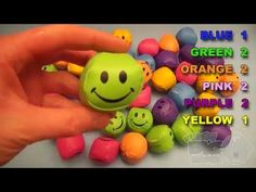 Shopkins Collector Cards Pack & Unboxing 12 Pack Season 2 with Two Blind...