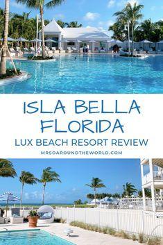 Florida Honeymoon, Best All Inclusive Honeymoon, Best Honeymoon Destinations, Florida Resorts, Visit Florida, Florida Vacation, Florida Travel, Florida Beaches, Honeymoon Ideas
