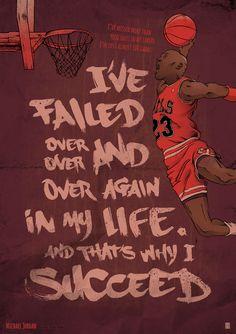 The AIR poster by ANDRES RODRIGUEZ CORTES : https://www.behance.net/metaskopia #MichaelJordan #ArtJordan #AirJordan #Bulls #Nike #Jordanbrand #Jumpman23 #GOAT23 #Hangtime #ChicagoBulls #wearejordan