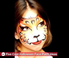 Google Image Result for http://media4.onsugar.com/files/2010/10/42/4/192/1922153/741b3c98b959165e_5-Easy-Halloween-Face-Paint-Ideas/i/5-Easy-Fast-Halloween-Face-Paint-Ideas.jpg