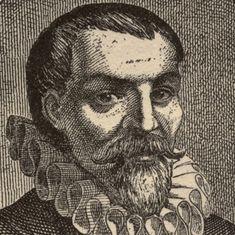 Willem Barentsz  Geboren in 1550 terschelling Gestorven in 1597 barentszzee Begrip: ontdekkingsreiziger  Willem Barentsz was een ontdekkingsreiziger die via het noorden naar azië te komen maar hij strand op nova zembla door het ijs