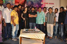 Jyothi Lakshmi Movie Trailar Launch http://www.myfirstshow.com/gallery/events/view/15252/.html