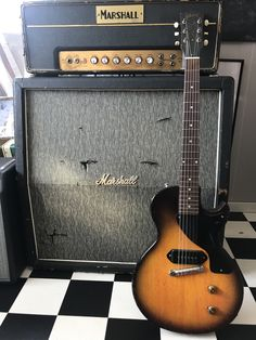 5b56d3bf9b 27 Best Gear I Want images | Fender guitars, Guitars, Music
