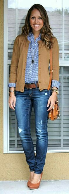Find More at => http://feedproxy.google.com/~r/amazingoutfits/~3/7I4kc4UBL6c/AmazingOutfits.page