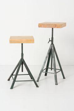 Sculptor's Stand, Medium - Anthropologie.com