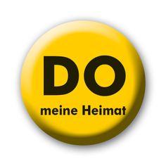 Dortmund - meine Heimat