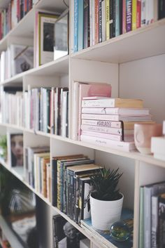 13 Best Entre images | Ikea toy storage, Indoor furniture