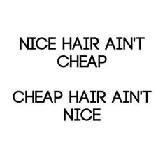 Are you looking to share some inspiring or funny hair quotes with your friends? No matter what your taste is – we have some amazing quotes about hair that you are definitely going to love. Hair Cut Quotes, Hair Salon Quotes, Hair Sayings, Quotes About Hair, Long Hair Quotes, Black Hair Quotes, Hair Captions, Hairdresser Quotes, Cosmetology Quotes
