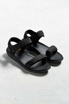 Teva Terra Float Universal Sandal. SandaliasDeportesUrban  OutfittersExcursionismoZapatos 0729324c3289