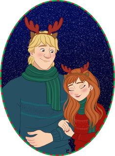 I thought this would be appropriate being it's Christmas time, and hello it's Kristanna!!!