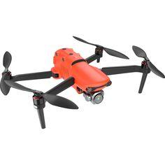 Drona Autel EVO II Pro Drona 6K