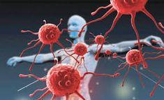 كيفية تقوية جهاز المناعة