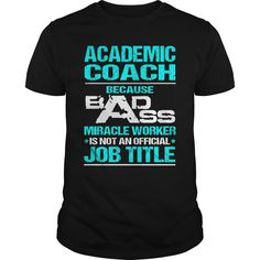 [Love Tshirt name printing] ACADEMIC-COACH  Shirts Today  ACADEMIC-COACH  Tshirt Guys Lady Hodie  SHARE and Get Discount Today Order now before we SELL OUT  Camping 4th of july shirt fireworks tshirt today