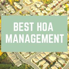 Looking for the best HOA management Company in Raleigh, NC?  Call: 704-565-5009  Visit: https://www.communityassociationmanag...    Why is Community Association Management the best HOA management company in Raleigh, North Carolina?    - experience with tons of Carolina neighborhoods  - passion for helping people and communities  - premium tools, software, resources and kits to make your HOA run smoother  - customize your HOA management to your co