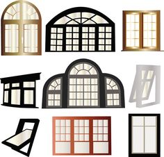 We provide the best collections of #upvc #windows #doors products at affordable price in #Bangalore.  You may reach us at: 📞 080-28475052 | 080-28475450 📱 +91-9980473395 📧 info@spikerwindows.com  🌐 goo.gl/K9mH7r #MakeinIndia #MakeinBangalore