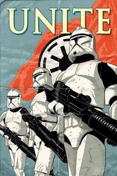 La republica te necesita