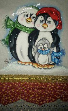 Christmas Card Images, Christmas Yard Art, Christmas Rock, Christmas Door Decorations, Beaded Christmas Ornaments, Felt Christmas, Christmas Signs, Christmas Pictures, Christmas Snowman