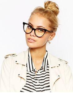 En 2018Eye Glasses Montures Meilleures Images Du 110 Tableau k8n0wXPO
