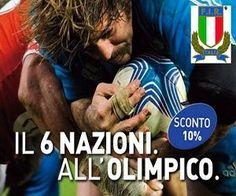 http://cartagiovani.it/news/2013/01/14/6-nazioni-allolimpico-il-grande-rugby-con-lo-sconto