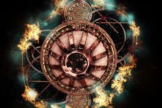 10 Revolutionary Implications of Quantum Physics - Quantum Physics has given a lot of amazing things to humanity in the last few decades. From the technology with which you can track cheating spouses, to accurately scanning broken bones and muscles in the hospital, there are actually many practical applications of Quantum Physics. But if you... - http://toptenz.net