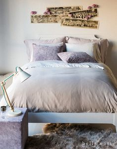 Madera Duvet Shams Scandia Down Mn Luxury Covers Bedding