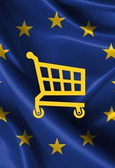 La asociación rumana de comercio electrónico ARMO se une a Ecommerce Europe  La asociación rumana de comercio electrónico ARMO se ha unido a Ecommerce Europe, una semana después de su incorporación a EMOTA, otra asociación de comercio electrónico pan-europea. Es la primera vez que una asociación nacional de comercio electrónico se ha unido a ambos paraguas  Organizaciones  http://www.losdomingosalsol.es/20161113-noticia-asociacion-rumana-comercio-electronico-armo-une-ecommerce-europe.html