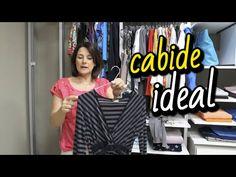 8 dicas para organizar as gavetas de um jeito rápido e certeiro | Casa