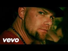 Five Finger Death Punch - Under And Over It - YouTube