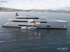wider 150 - never enough, more at www.luxury.life.style.com
