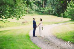 chateau-de-fontenaille-mariage-chateau-photographe-nantes-aude-arnaudphotography-photographe-de-mariage-nantes-photographe-de-mariage-photographe-pays-de-loire83
