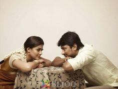 Fox Star to distribute Udayanidhi-Nayanthara's film