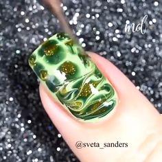 Mehndi Art Designs, Nail Designs, Perfect Nails, Nail Art, Makeup, Hair, Color, Beautiful, Ideas