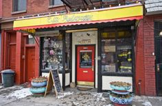 City Reliquary Museum | 370 Metropolitan Ave | Museums & institutions | Time Out New York