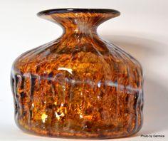 Mdina Glass collection