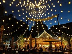 Love Is in the Air: Restaurants for a Romantic New Year's Eve 2018 New Years Eve 2018, Tavern On The Green, Stuff To Do, Things To Do, Most Romantic, Central Park, 4th Of July, Fair Grounds, New York