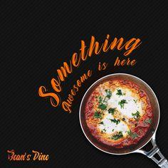 Restaurant, Cafe, Food Banner Design in Photoshop Tutorial Photoshop Tutorial, Adobe Photoshop, Restaurant Advertising, Burger Restaurant, Fashion Banner, Food Banner, How To Make Banners, Indian Food Recipes, Ethnic Recipes