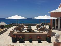 The Reefs - UPDATED 2017 Reviews, Photos & Price Comparison (Southampton Parish, Bermuda) - Resort - TripAdvisor