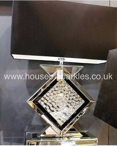 For prices and information about our gorgeous products please call us on 0118 912 1090 or visit our website http://ift.tt/1Q0fktp