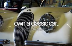 Before I Die Bucket Lists | before i die, bucket list, car, life, text - inspiring picture on ...