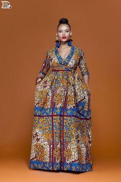 African dress, Dashiki dress, bespoke dashiki dress, African women clothing,Ankara women at Diyanu African Dashiki Dress, Ankara Maxi Dress, African Print Dresses, African Dresses For Women, African Wear, African Attire, African Fashion Dresses, African Women, African Style