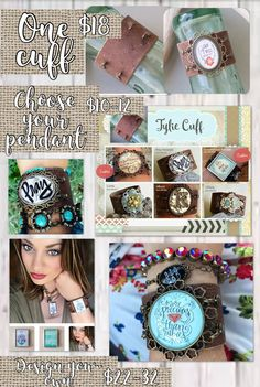 Plunder Jewelry, Plunder Design, Vendor Events, Busy Bee, Fall 2018, Jewerly, Vintage Jewelry, Gems, Bling