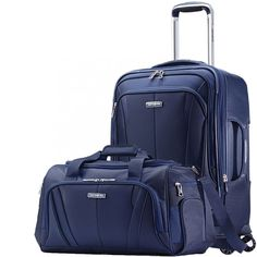 Samsonite Silhouette Sphere 2 Set Boarding Bag and 21 Spinner >>> Details can be found by clicking on the image.
