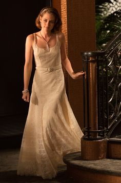 Chanel assina figurino e joias retrô de Café Society, novo filme de Woody Allen