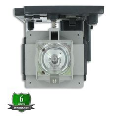 #AN-PH50LP2 #OEM Replacement #Projector #Lamp with Original Philips Bulb