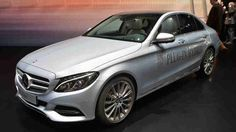 Nice Mercedes 2017: Nice Mercedes 2017: 2016 #MercedesBenz C350e at the #Geneva #MotorShow www.benzi... Car24 - World Bayers Check more at http://car24.top/2017/2017/03/24/mercedes-2017-nice-mercedes-2017-2016-mercedesbenz-c350e-at-the-geneva-motorshow-www-benzi-car24-world-bayers/