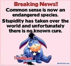 So true Eeyore. Especially working retail! Eeyore Quotes, Winnie The Pooh Quotes, Snoopy Quotes, Winnie The Pooh Friends, Positive Quotes, Motivational Quotes, Inspirational Quotes, Cute Quotes, Funny Quotes