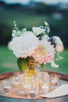 Un mariage deux cérémonies